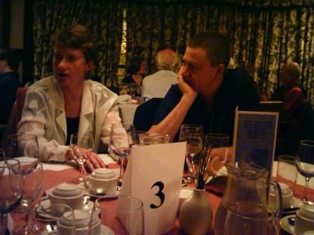 dinner-dance-2007a
