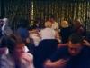 dinner-dance-2007d