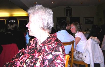 dinner-dance-2009-3