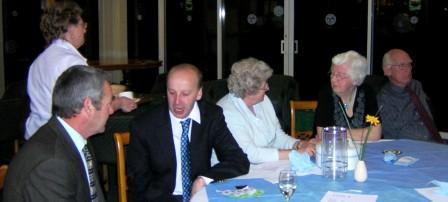 dinner-dance-2009-4