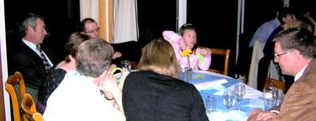 dinner-dance-2009-7