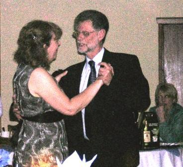 dinner-dance-2009-d1