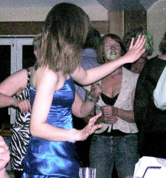 dinner-dance-2009-d10
