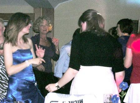 dinner-dance-2009-d11