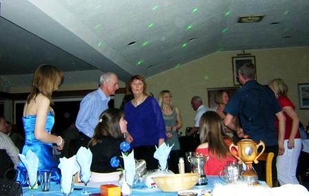 dinner-dance-2009-d3