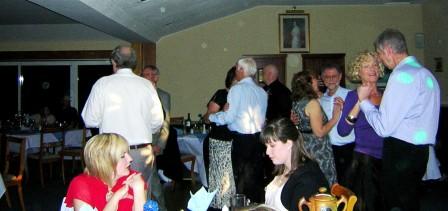 dinner-dance-2009-d5
