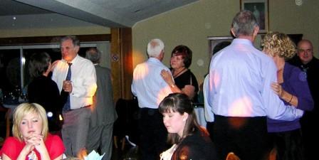 dinner-dance-2009-d6