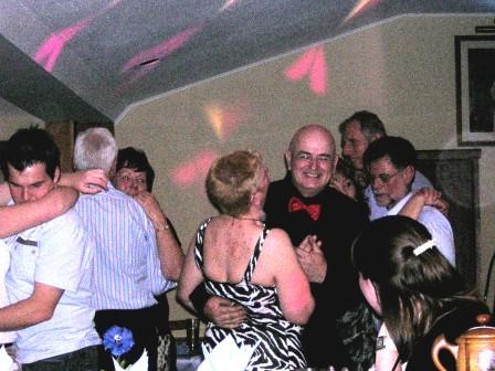 dinner-dance-2009-d7