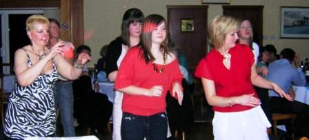 dinner-dance-2009-d9