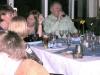 dinner-dance-2009-6