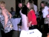dinner-dance-2009-d8