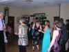 dinner-dance-2010_12
