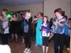 dinner-dance-2010_13
