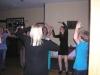 dinner-dance-2010_17