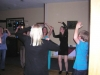 dinner-dance-2010_17_0