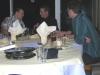 dinner-dance-2010_5