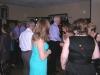 dinner-dance-2010_8
