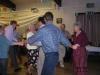 barn-dance-05