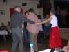 barn-dance-13