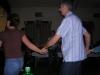 barn-dance-16
