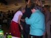 barn-dance-17