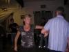 barn-dance-18