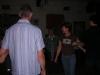 barn-dance-19