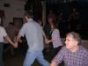 barn-dance-20