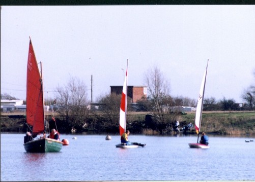 john-ridleys-new-boat-2