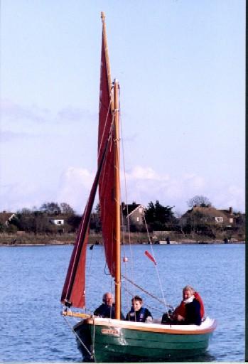 john-ridleys-new-boat1