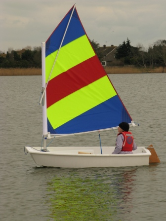 new-optimist-dinghy-pic-1