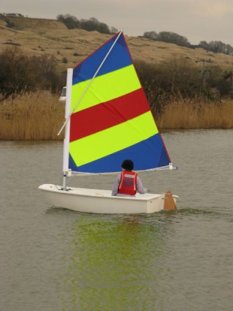 new-optimist-dinghy-pic-2a
