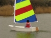 new-optimist-dinghy-pic-2