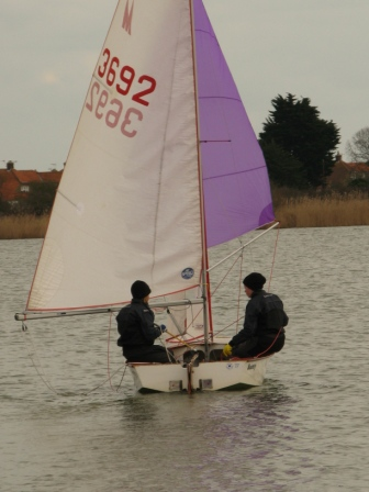 winter-sailing-2008_9a