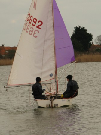 winter-sailing-2008_9aa